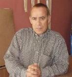 Juanjo Ubeda Guillem