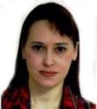Gloria  Magally Cardona  Hernandez